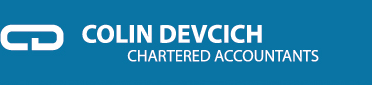 Devcich Chartered Accountants